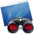apple remote desktop icon