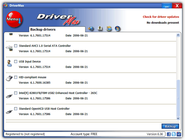 Download prolific usb to serial driver for windows 10 7 8 8. 1.