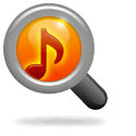 search mp3