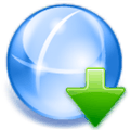 filedownloader icon