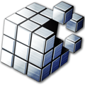defrag registry icon