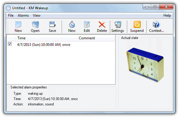 windows 10 how to turn of wake timer
