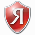 returnil icon