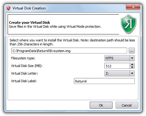 returnil_virtual_disk