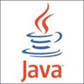 old java icon