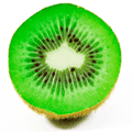 kiwi application monitor icon
