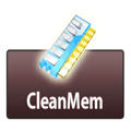 cleanmem icon