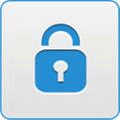 privacy guardian icon