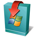 how to delete unused files in windows vista