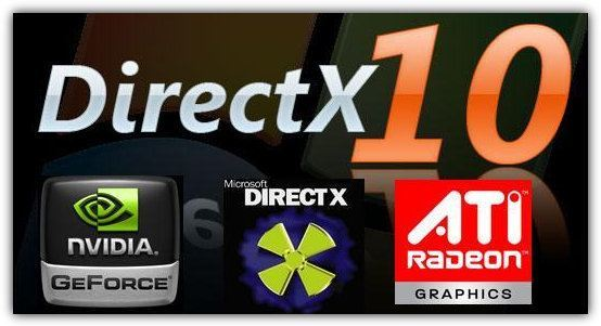 download directx 12 for windows 10 64 bit