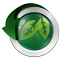 ketarin icon