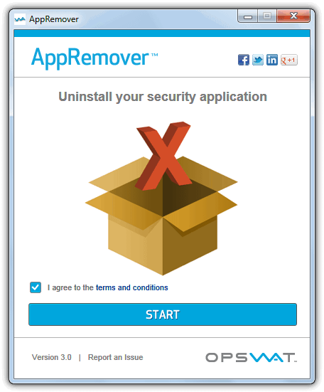 Comprehensive List of 26 Uninstallers and Removal Tools for