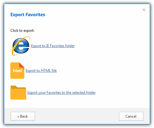 maxthon export html bookmarks