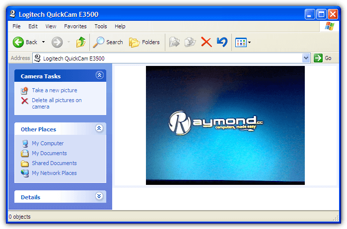Download And Install Cyberlink Youcam For Hp Laptops On Any Windows Computer Raymond Cc