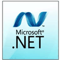 multiple net framework icon