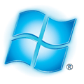 windows server 2008 icon