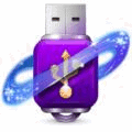 eject usb icon