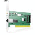 ethernet card icon