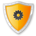 antirootkit icon