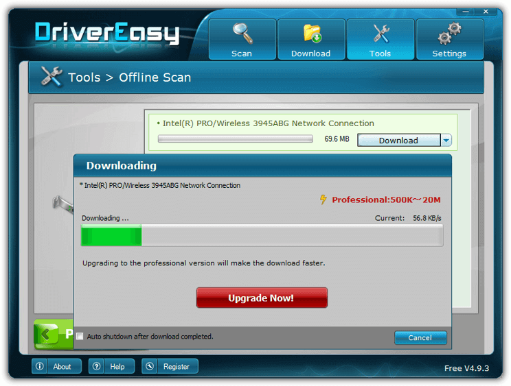 drivereasy download driver