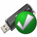 usb speed icon
