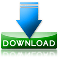 Download from Multiple File Hosting with One Multi-Host Downloader