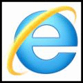ie9 icon