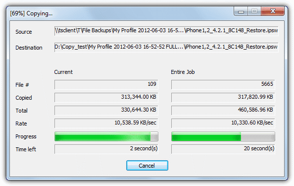 very fast download manager free download