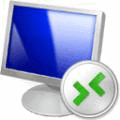 rdp patcher icon