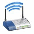 wifi riger icon