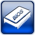 bios flash icon