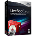 liveboot icon