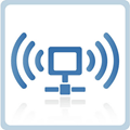 wireless network icon