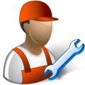 uninstall fixit icon