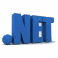 net verify icon