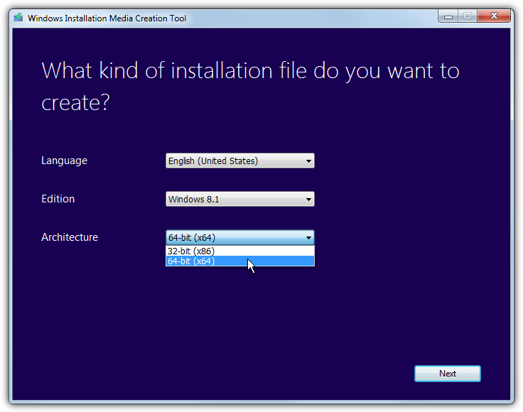 windows 7 installation disc torrent
