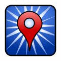 places bar icon