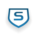 sophos virus removal tool icon