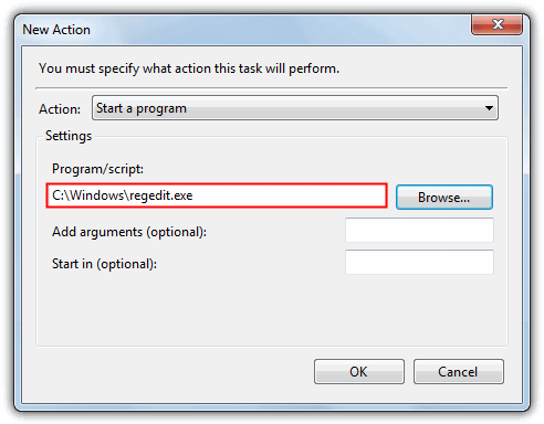 4 Ways to Disable User Account Control (UAC) for Specific Software