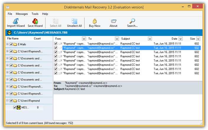 diskinternals-mail-recovery
