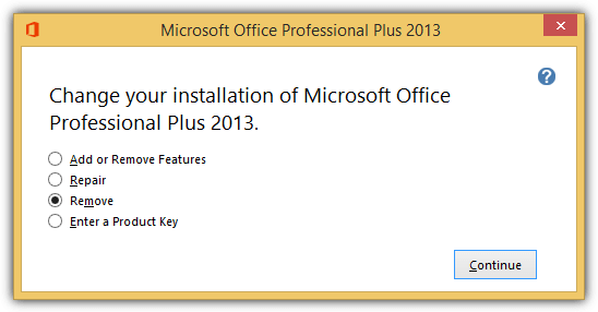 product key for microsoft office professional plus 2013