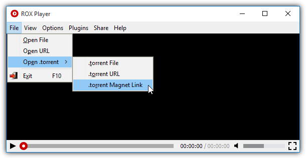 software to download torrent files free