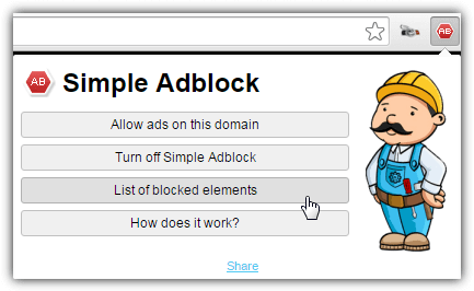simply_block_ads