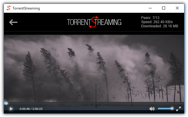 10 Free Ways to Stream Torrent Without Waiting for Complete