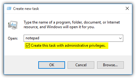 create-this-task-with-administrative-privileges