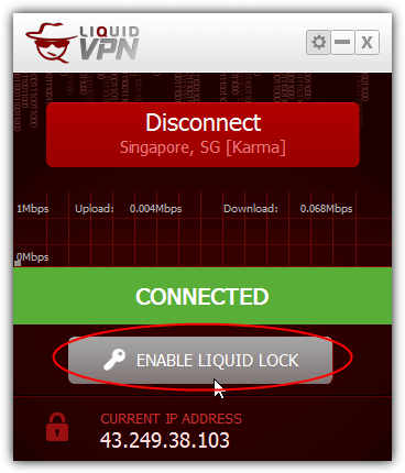 5 Free Automatic Kill Switches for Unexpected VPN