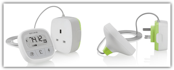 Belkin Conserve Insight
