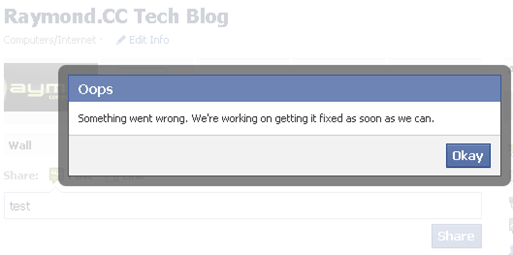 facebook-something-went-wrong.png