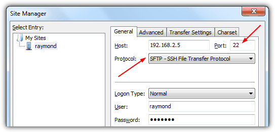 How To Install and Configure FTP Server in Windows • Raymond CC