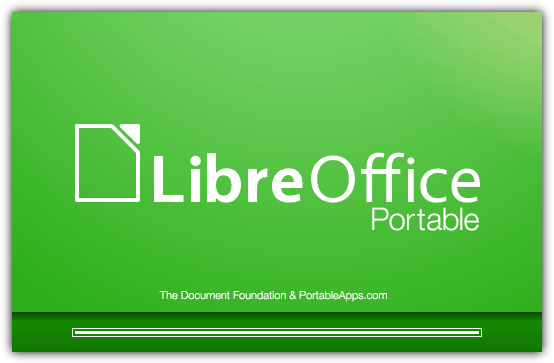 descargar office 2017 portable
